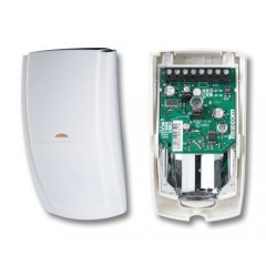 Detector alarma Premier Elite MR Long Range