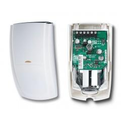 Detector alarma Premier Elite PW