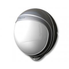 Detector alarma Premier Elite Orbit QD