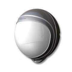 Detector alarma Premier Elite Orbit DT 10.525Ghz