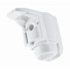 Sistem de prindere pentru detectorii REFLEX,3D SERIES,RF650,RF EXTREME (set 10 buc)