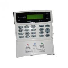 Tastatura centrala alarma Premier LCD-P