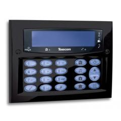 Tastatura centrala alarma Prem Elite SMK/FMK Diamond