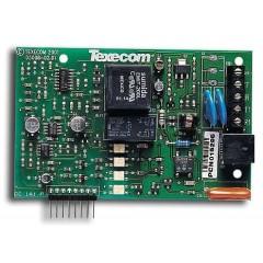 Comunicator centrala Premier Com300