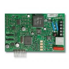 Comunicator centrala Premier Com2400