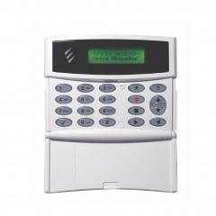 Comunicator universal Speech Dialler