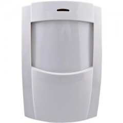 Detector PIR wireless Premier Compact XT-W