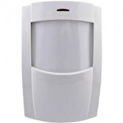 Detector PIR wireless Premier Compact QD-W