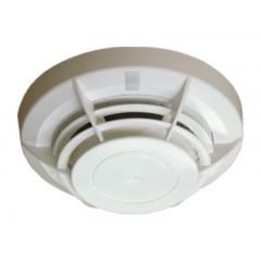 Detector dual de fum si temperatura DOT-4046