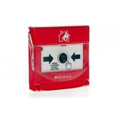 Buton de incendiu ROP-4001MH