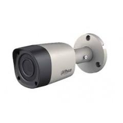 Camera bullet de exterior HDCVI Senzor 1Megapixel CMOS