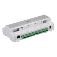 Controller Dahua- Control Acces pentru 4 usi independente