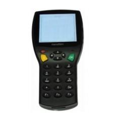 PDA pentru citire evenimente Smart Lock