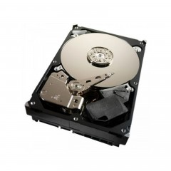 Hard disk Seagate Video 3.5HDD 1TB